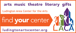 Ludington Area Center for the Arts