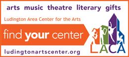 Ludington Area Center for the Arts