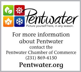 Pentwater Chamber of Commerce