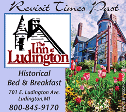 Inn at Ludington