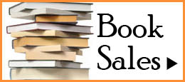 Book Sales in West Michigan