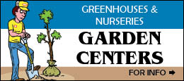 Greenhouses & Garden Centers