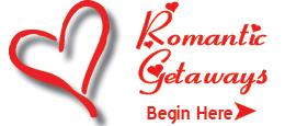 AM-Romantic Getaways