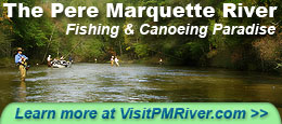 AM-Visit PM River