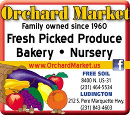 Orchard Market