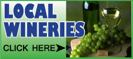 West Michigan Wineries, Wine Shops, Wine Tasting