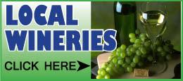 West Michigan Wineries, Wine Shops, Wine Tasting