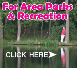 AM-Area Parks & Recreation