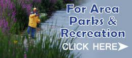 AM-Parks & Recreation
