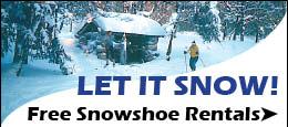 AM-Snowshoe Rentals