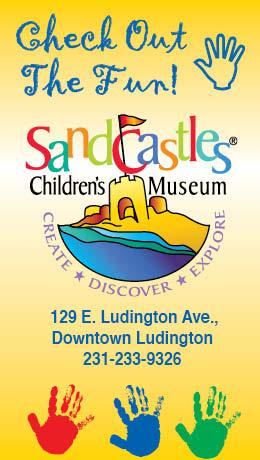 Sandcastles 4U
