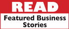 Featured West Michigan Business Stories