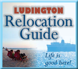 Moving to Ludington Relocation Guide