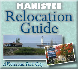 Moving to Manistee Relocation Guide