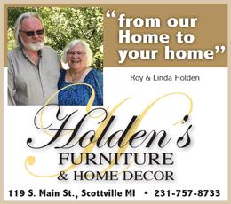 Holdens Home Emporium