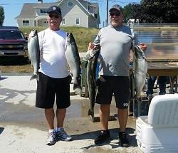 Ron and Dan 8-16.jpg