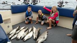 July13fishing.jpg