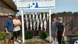 Fishing Reports (4).jpg
